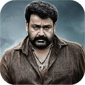 Mohanlal HD Wallpapers icon