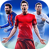 Football Champions Free Kick League 17