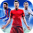 Champions Free Kick League 17 1.0.4 Apk