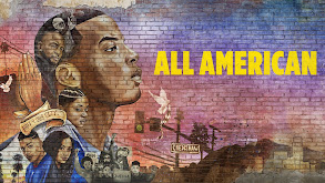 All American thumbnail
