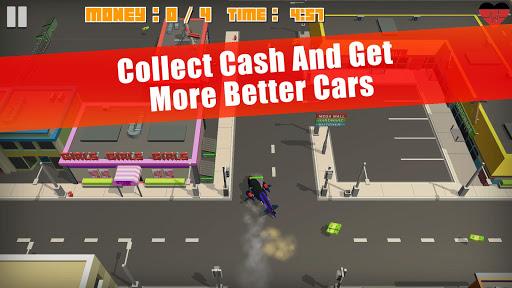 Speed Drifters 1.4 screenshots 2