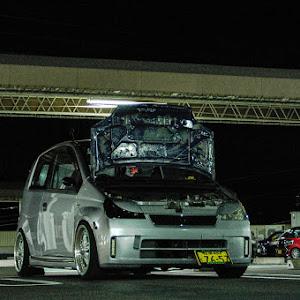 ミラ L250Vのカスタム事例画像 Takao 11/6に携帯壊れて再アカウントさんの2020年02月27日22:28の投稿