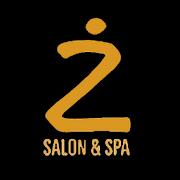 Z Salon & Spa