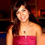 Samantha Zimecki