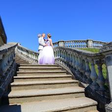 Wedding photographer Yuriy Yurchenko (MrJam). Photo of 28.09.2014