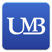 United Mississippi Bank