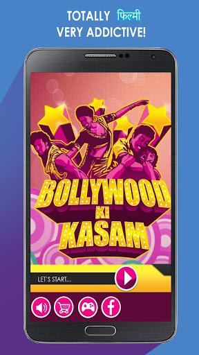 Bollywood Ki Kasam: Filmy Fun