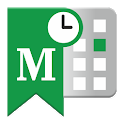 Appointment Manager Classic icon