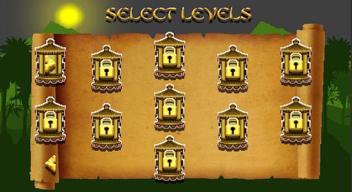 Dragon Scroll  captures d'écran 2