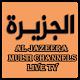 Al Jazera Live TV | With Multi Jazeera Channels (app)