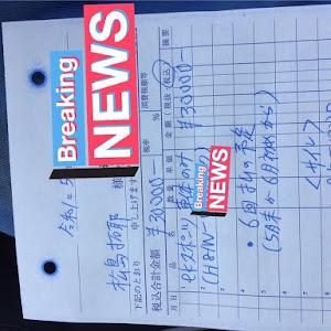 ミニカ H42V H11年式のカスタム事例画像 まーつーさんの2019年05月23日22:05の投稿