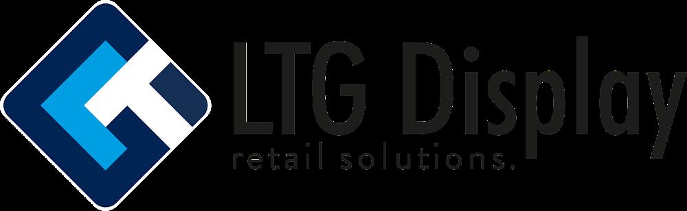 LTG Display