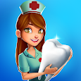 Dentist Care Adventure - Tooth Doctor Simulator icon