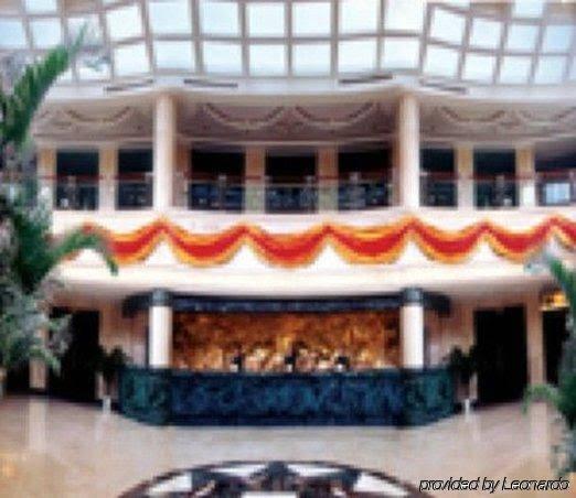 Haidu Hotel