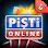 Pisti Online League