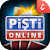Pisti Online League file APK Free for PC, smart TV Download
