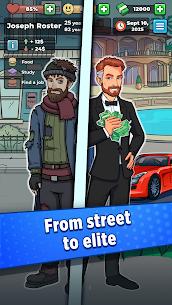 Hobo Life: Business Simulator Mod Apk (Unlimited Money) 1