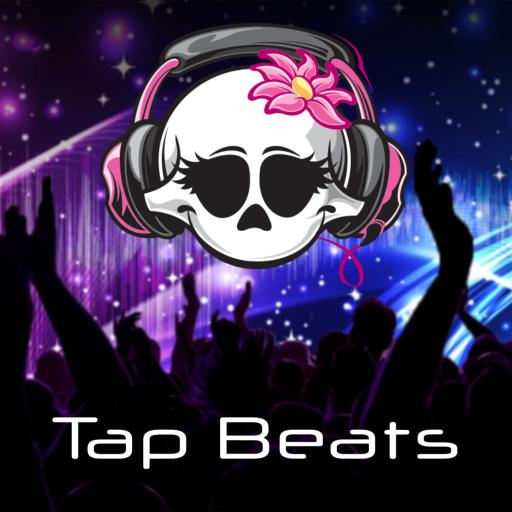 Tap Beats Music Game