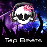 Tap Beats Music Game