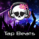Tap Beats Music Game for PC-Windows 7,8,10 and Mac