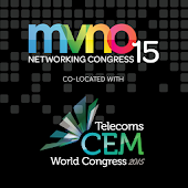 MVNO Networking Congress