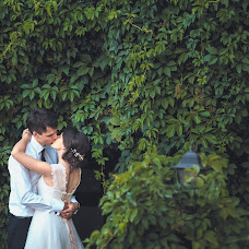 Wedding photographer Evgeniy Tereshin (Tereshin). Photo of 20.03.2017