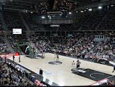 Charlotte Hornets boeken meteen overwinning in eerste wedstrijd NBA, dankzij sublieme LaMelo Ball