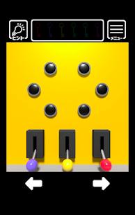 Download 脱出ゲーム - 6つのカギ For PC Windows and Mac apk screenshot 8