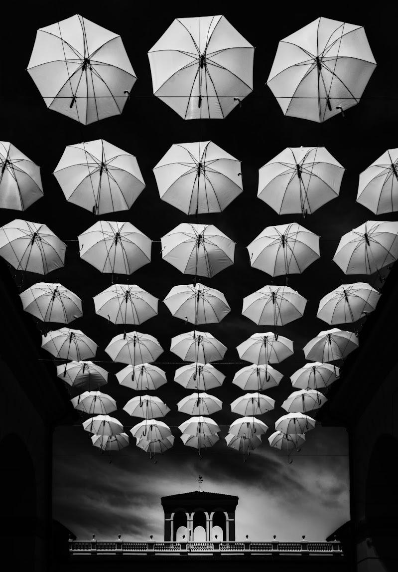 In caso di pioggia... di Livius