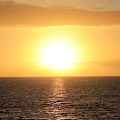 Beautiful Sunset Live Wallpaper APK