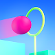 High Hoops (game)