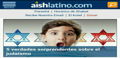 Descargar Aish Latino Para Pc Gratis última Versión Com
