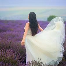 Wedding photographer Elena Sonik (Sonyk). Photo of 13.08.2018