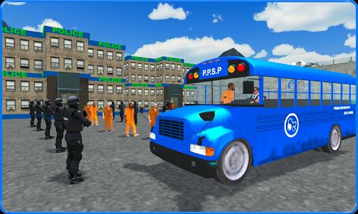 City Bus Simulator - Impossible Bus & Coach Drive 1.1 screenshots 4