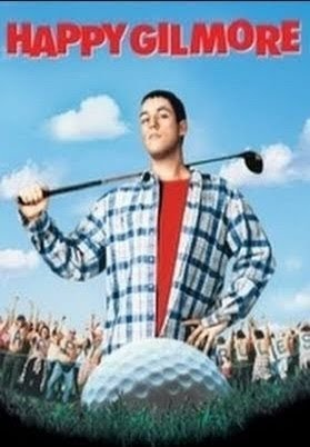 Happy Gilmore - Movies on Google Play