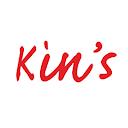 Kins, Sarojini Nagar, New Delhi logo