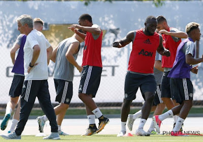 Het transferhuiswerk van José Mourinho is nog niet gedaan