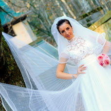 Wedding photographer Ion Neculcea (neculcea). Photo of 30.05.2015