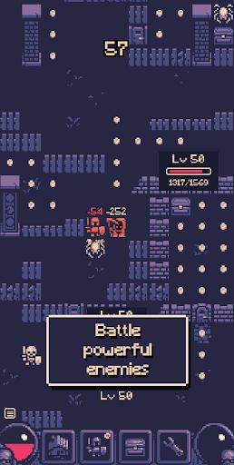 OneBit Adventure 1.1.49 screenshots 3
