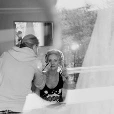 Wedding photographer Vera Polukarpikova (VeraKoketka). Photo of 10.10.2015