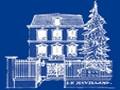 Logo de AGENCE DE HAVILLAND SA