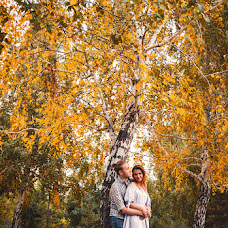 Wedding photographer Diana Varich (dianavarich). Photo of 06.11.2017