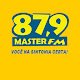 Rádio Master FM 87,9 APK
