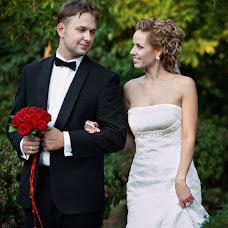 Wedding photographer Oleg Znobischev (ymamoto). Photo of 25.07.2016