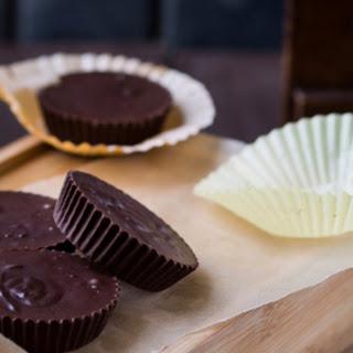 Milk Chocolate Peanut Butter Drops Recipes