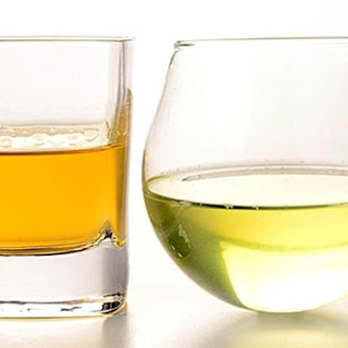 Why You Should Mix Pickle Juice With Your Whiskey or Tequila.
