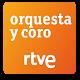 OSYC RTVE apk
