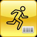 Инвентаризация склада icon