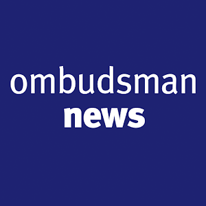 Dating site ombudsman