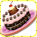 Cake Maker - Cooking game icon